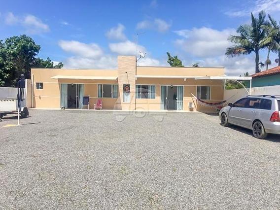 Casa - Residencial - 155872