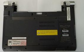 Carcaça Inferior Base Para Notebook Sony Vaio Pcg31311x