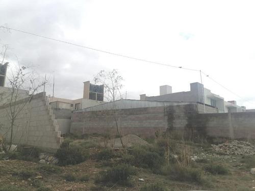 Imagen 1 de 5 de Terreno En Venta San Antonio