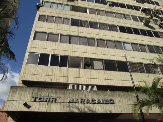 Oficina, En Alquiler,la Campiña,mls #20-10506