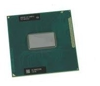 Processador Inte Core I5 3210m 3m Cache, Up To 3.10 Ghz