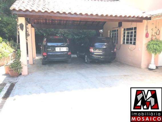 Oportunidade Casa Tipo Chácara, Guacuri Itupeva Sp, Aceita Financiamento. - 40198 - 34853854
