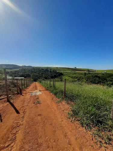 B20- Terrenos Apenas 30 Mil A Vista Ou Parcelado Em Jacarei