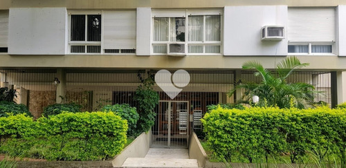 Imagem 1 de 15 de Apartamento - Petropolis - Ref: 46631 - V-58468796