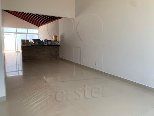 Casa Em Condominio Residencial Para Venda - Cc00110 - 69430616