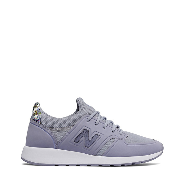 Zapatillas New Balance Wrl420sy (0422)