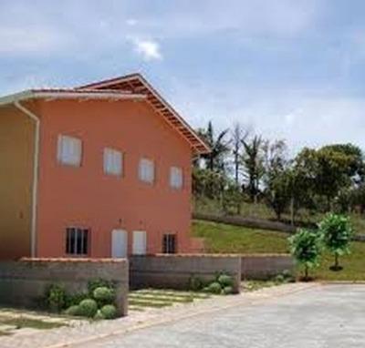 Villagio Residencial Bonanza - F686d5