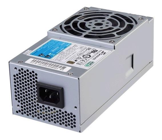 Fonte Atx Seasonic Dell Vostro Slim 200s 260s 230s 220s Usad