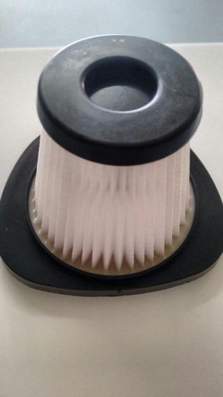 Filtro Hepa Aspirador Philco Ph1100 Rapid Turbo Pas02v/c Org