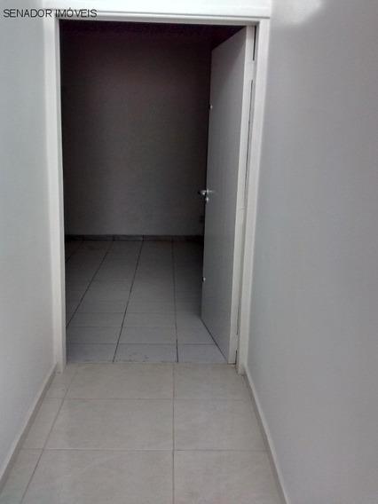 Sala - Sl00084 - 1576339