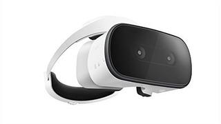 Lenovo Mirage Solo Con Daydream, Auriculares Independientes