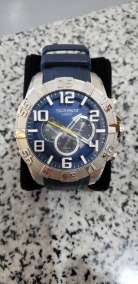 Relógio Techinos Legacy