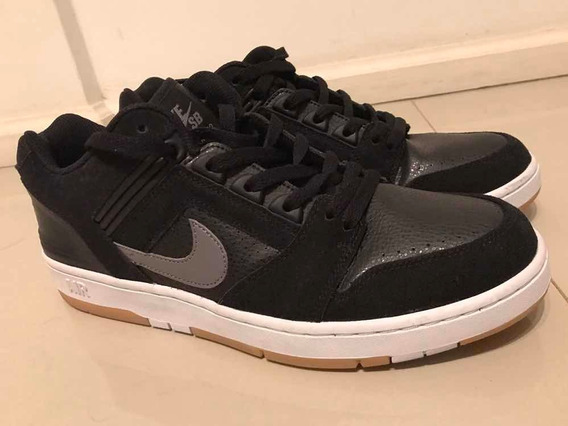 Zapatillas Nike Air Force 2 Low Talle 12 Us