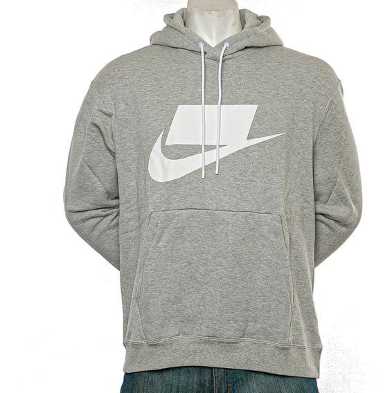 Buzo Nike Hombre en Mercado Libre Argentina