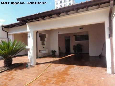 Imagem 1 de 14 de Casa À Venda Em Jardim Guanabara - Ca087730