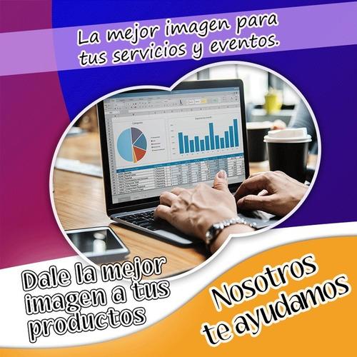 Plantillas Para Mercadolibre Instagram O Redes Sociales 2x1
