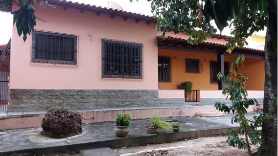 Casa Com 2 Quartos Centro De Araruama