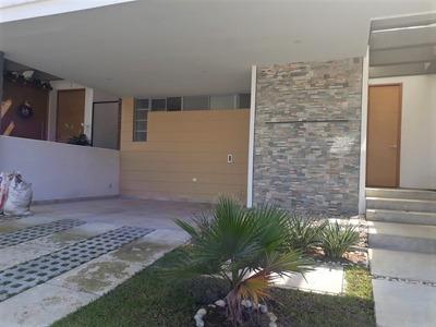 Casas En Arriendo San Lucas 473-5903