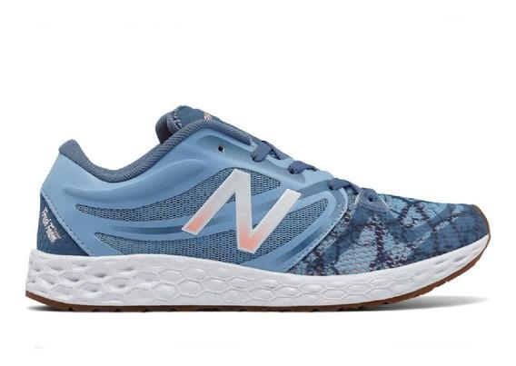 Zapatillas New Balance De Mujer Wx822sp3 Caz