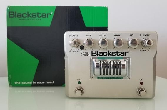 Blackstar Ht-dual 22v