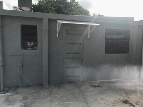 Alquiler Apto 1 Dormitorio Malvin Norte