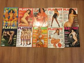 Revista Masculinas 1