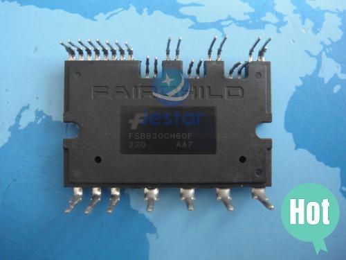 Fsbb30ch60f Modulo