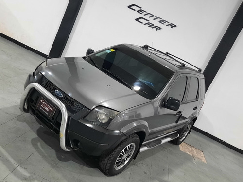Ford Ecosport 1.6 Xls 2004 $590000