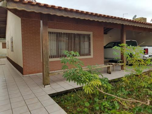 Casa - Ca00188 - 69552422