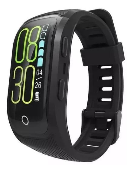 Relógio Gps G03 Plus Makibes