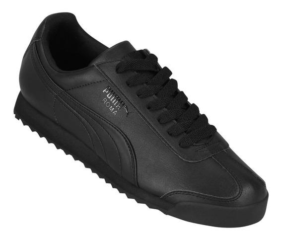 zapatos puma mujer venta mexico