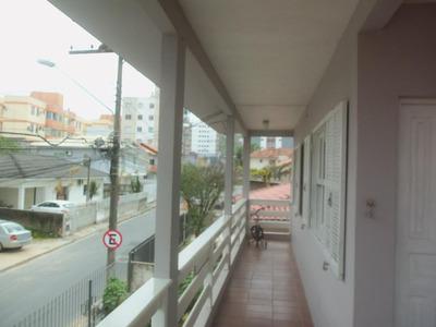 Casa Em Praia Comprida, São José/sc De 244m² 4 Quartos À Venda Por R$ 901.000,00 - Ca187887