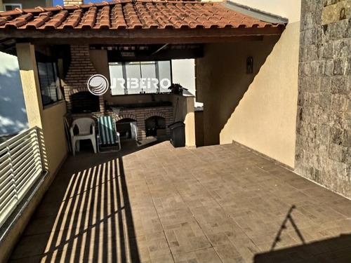 Imagem 1 de 30 de Casa Em Condomínio Para Venda 3 Dormitórios, 1 Suíte, Espaço Gourmet Em Jardim Leonor Mendes De Barros São Paulo-sp - 901182
