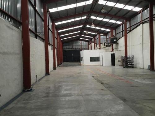 Bodega En Venta En La Industrial Alce Blanco ( 453658 )
