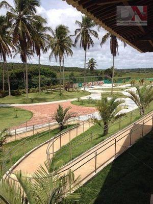 Novo Leblon Condomínio Clube - Te0024
