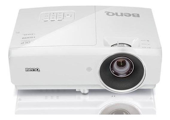Projetor Benq Mh750 Full Hd 1080p 4500 Lúmens Hdmi