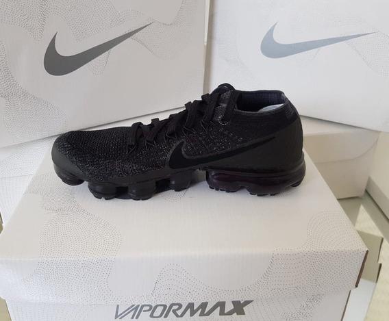 Tenis Nike Masculino/feminino Vapormax 2.0 - Mega Oferta!