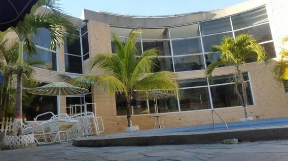Casa Amoblada Urbanización Villas De San Diego. Wc