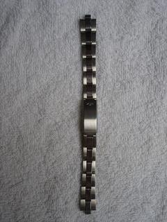Pulseira Relógio Technos Original
