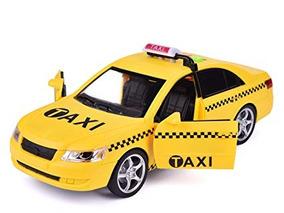 Vendo Taxi Spark 2009 42.000.000