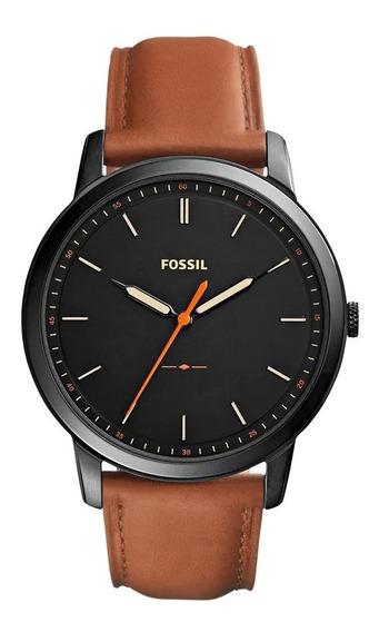 Relógio Fossil - Fs5305/2pn