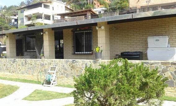 Casa En Venta 19-10478