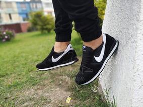Zapatillas Nike Internationalist De Hombre Moda