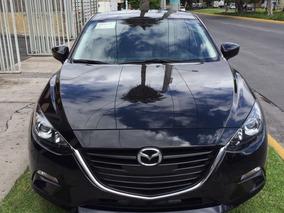Mazda Mazda 3 I Touring 2015 Stdr