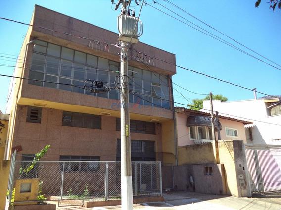 Barracão Á Venda E Para Aluguel Em Taquaral - Ba210026