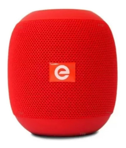 Caixinha De Som Bluetooth Portátil Usb/aux/sd/fm Exbom