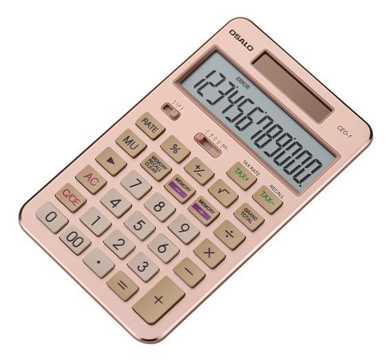 Contador Da Função Do Imposto Da Calculadora Do Desktop De