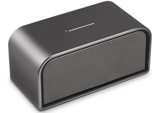 Parlante Daza Dzbt025 Stereo Bluetooth 10w Recargable