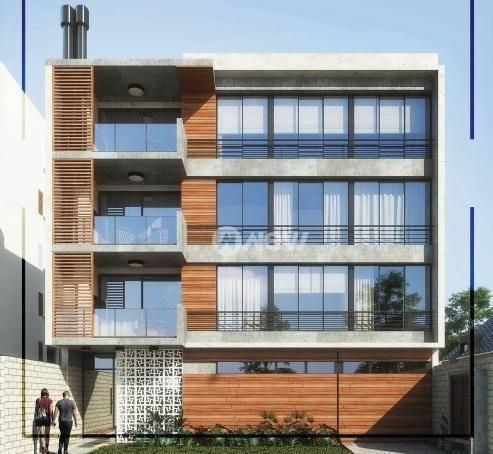 Apartamento Com 3 Dormitórios À Venda, 82 M² Por R$ 425.725,00 - Morro Do Espelho - São Leopoldo/rs - Ap3259