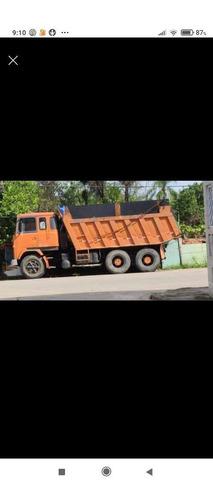Scania Lkt 142